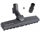 Brosse large aspirateur MOULINEX MO152101