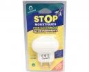 Prise anti-moustique électronique