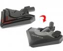 Brosse delta aspirateur MOULINEX ACCESSIMO COMPACT 1700W