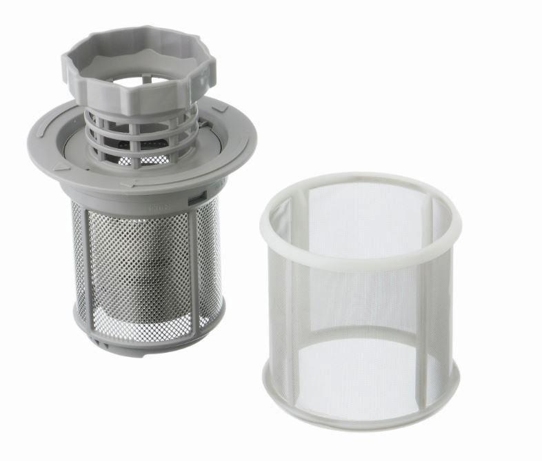 micro filtre pour lave vaisselle airlux sgiaie3 00427903. Black Bedroom Furniture Sets. Home Design Ideas