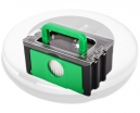 Bac à poussière aspirateur robot ROWENTA RR703501 - EXTREM' AIR MOTION