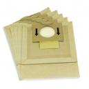 5 sacs aspirateur BLACK ET DECKER VP 1600 a 2050