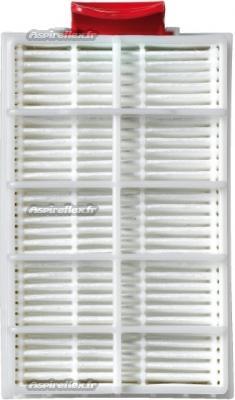 filtre hepa aspirateur bosch bgs61842 00570324. Black Bedroom Furniture Sets. Home Design Ideas