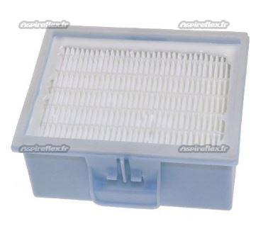 filtre hepa aspirateur bosch b s h 00576833. Black Bedroom Furniture Sets. Home Design Ideas