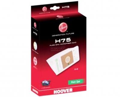 Hoover AC73 AC20 au meilleur prix sur