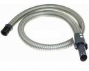 Flexible aspirateur HOOVER PURE POWER TPP 2310