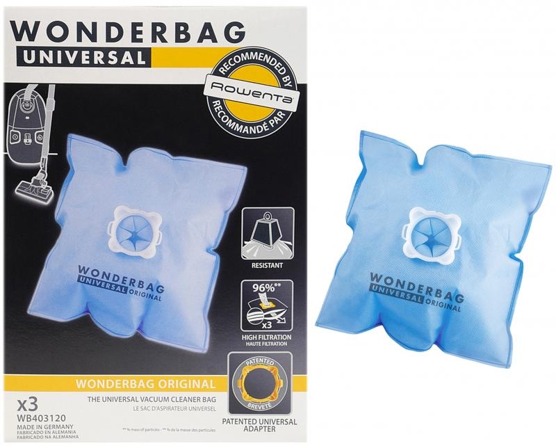 sac aspirateur moulinex city space 776711. Black Bedroom Furniture Sets. Home Design Ideas