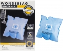 Sac aspirateur WONDERBAG ORIGINAL - WB403120