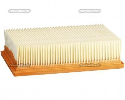 filtre aspirateur karcher 2000 te. Black Bedroom Furniture Sets. Home Design Ideas