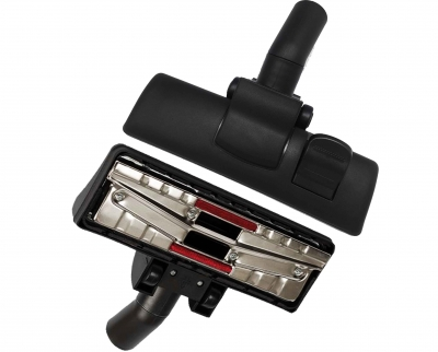 Brosse combiné aspirateur MIELE ELECTRONIC 2000