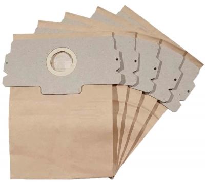 Sac aspirateur AEG COMPACT ELECTRONIC
