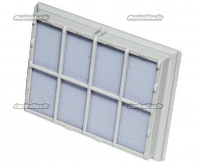 filtre aspirateur bosch gl 45 prosilence 00574019. Black Bedroom Furniture Sets. Home Design Ideas