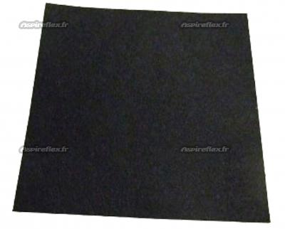filtre aspirateur bosch bsg 82215 ergomaxx 00642881. Black Bedroom Furniture Sets. Home Design Ideas