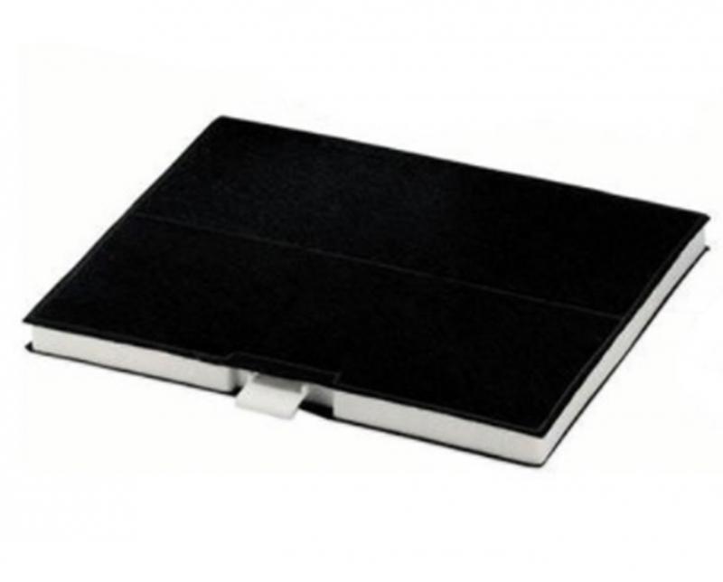 filtre charbon actif hotte siemens lc98bd54001 00705432. Black Bedroom Furniture Sets. Home Design Ideas