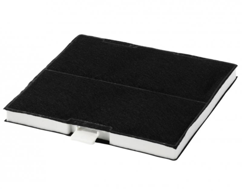 filtre charbon actif hotte bosch dhz5325 00705431. Black Bedroom Furniture Sets. Home Design Ideas