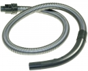Flexible aspirateur HOOVER TFS 5206