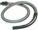 Flexible aspirateur HOOVER TFS 5208