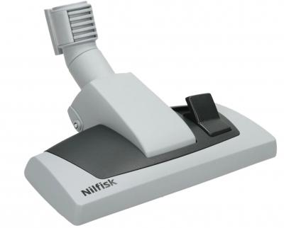 brosse aspirateur nilfisk gd 1000 1408492510. Black Bedroom Furniture Sets. Home Design Ideas