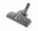 Brosse aspirateur TORNADO SUPERCYCLONE - TO 6920