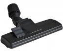 Brosse aspirateur UNIVERSEL TOUS MODELES D28 à 35 mm
