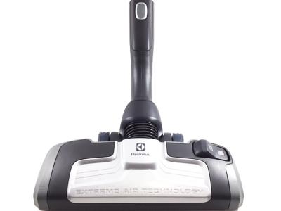 brosse aspirateur electrolux ultra silencer 2198926251. Black Bedroom Furniture Sets. Home Design Ideas