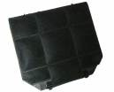Filtre charbon actif hotte ROBLIN 5029002