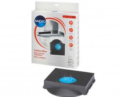 filtre charbon actif hotte scholtes htl56 366028. Black Bedroom Furniture Sets. Home Design Ideas