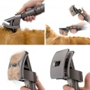 Brosse poils de chien aspirateur DYSON DC37 ALLERGY MUSCLEHEAD PARQUET