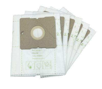 Sac aspirateur NILFISK C110 C120 C210 C220 C230