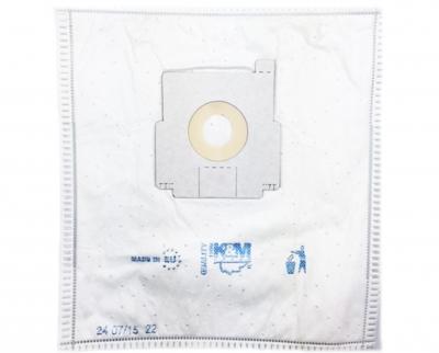 Sac aspirateur BLUESKY TYP 3000