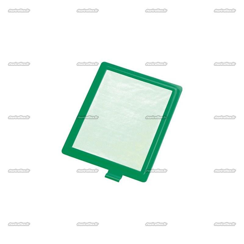 10 Sacs Aspirateur Pour ELECTROLUX Z 3300...3395 Ultra Silencer
