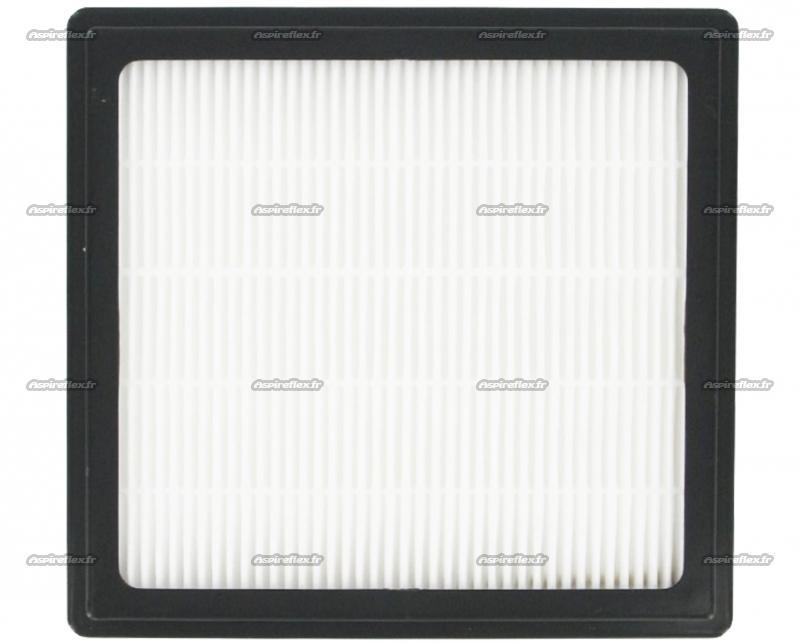 1 filtre hepa h14 aspirateur nilfisk extreme. Black Bedroom Furniture Sets. Home Design Ideas
