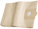 10 sacs industriel aspirateur DMB 9L