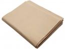 10 sacs industriel aspirateur EUROSTEAM TORNADO 27111 - p/ramoneur   sac protecteur
