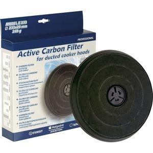 Filtre charbon actif hotte DE DIETRICH  DHC109XE1