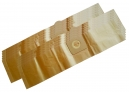 10 sacs industriel aspirateur FIORENTINI 3000 P - EURO 115/315