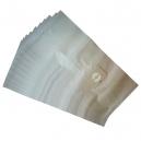 10 sacs industriel aspirateur KERSTAR K4