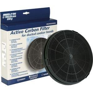 Filtre charbon actif scholtes hx7 366072 for Filtre a charbon actif maison