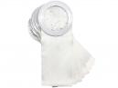 10 sacs industriel aspirateur NILFISK GD 5  1471098500