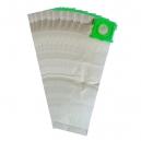 10 sacs industriel aspirateur SORMA TM 375/455