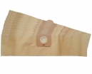 10 sacs industriel aspirateur SOTECO SA 147 BOXsimple paroi- JUNIOR- RN101- KOALA    BOX 1000 103