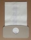 10 sacs aspirateur CADILLAC AP 1.3.5