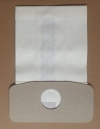 10 sacs aspirateur CADILLAC AP 450.600.700