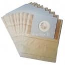 10 sacs aspirateur FAGOR VCE 390