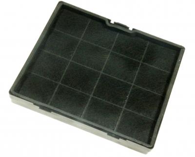 filtre charbon actif hotte electrolux afcv9033x 366100. Black Bedroom Furniture Sets. Home Design Ideas