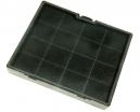 Filtre charbon actif hotte ELECTROLUX AFC60100X