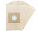 10 sacs aspirateur IMETEC ART 0831