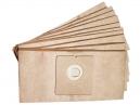 10 sacs aspirateur IMETEC SM MICROBO