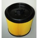 Filtre cartouche aspirateur DEXTER Vq1530Siwdc
