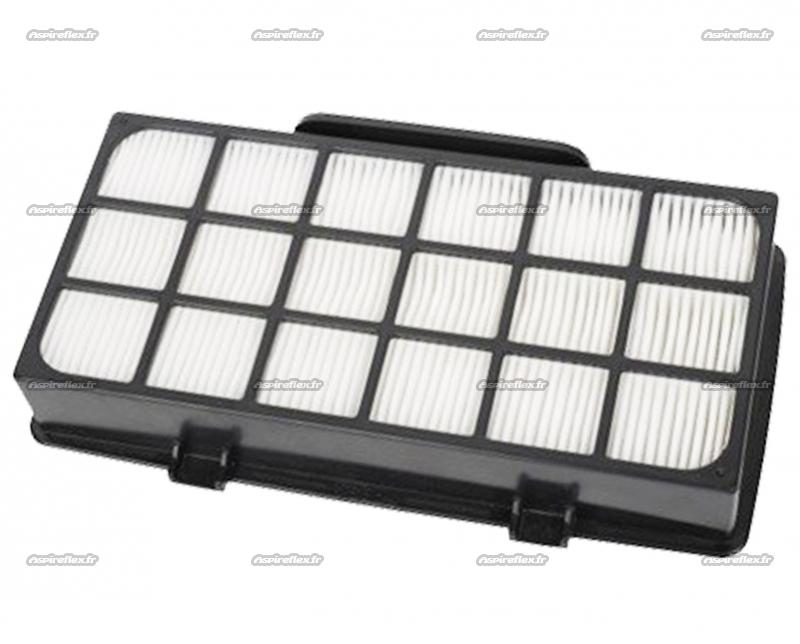 filtre hepa pour aspirateur rowenta ro6921ea x trem power cyclonic rs rt4310. Black Bedroom Furniture Sets. Home Design Ideas